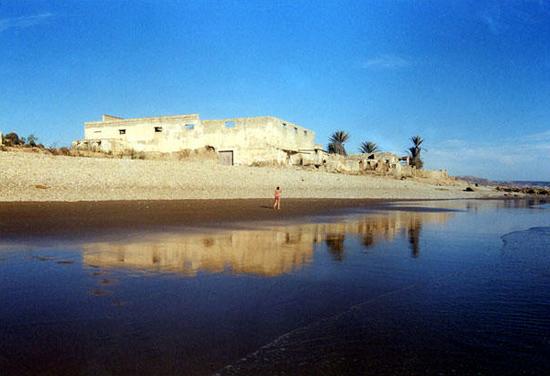taghazout_beach