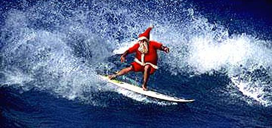 surf_santa