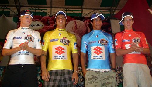podium_junior_fr08