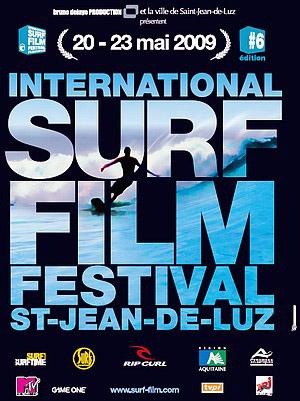 festival-surf-st-jean-de-luz-09