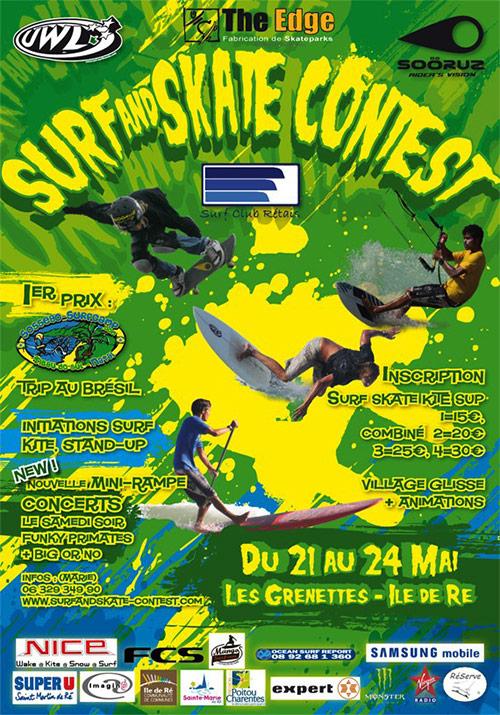 surf_skate_contest09