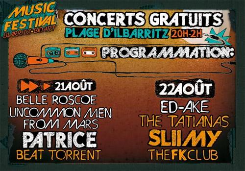 concerts_illbarritz