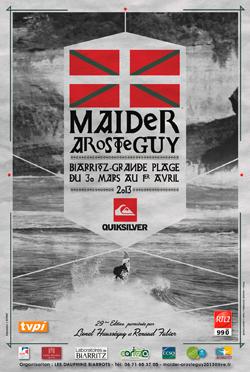 biarritz-quiksilver-maider-arosteguy-2013