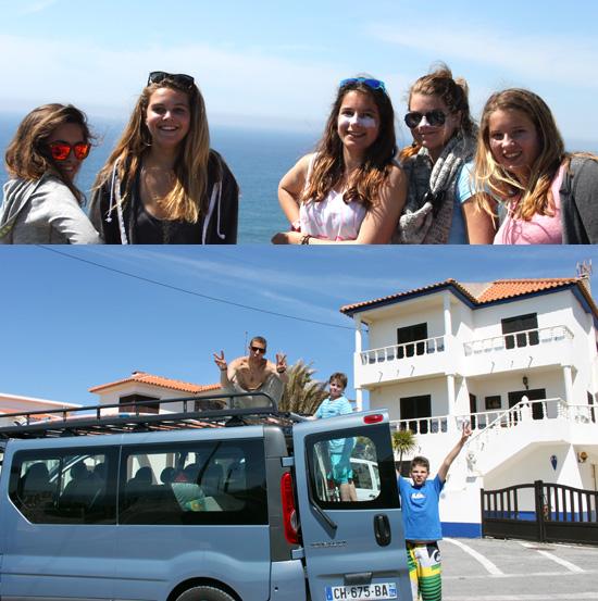 surf_trip_portugal550