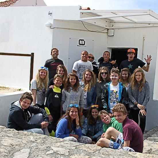 surftrip_portugal_2013