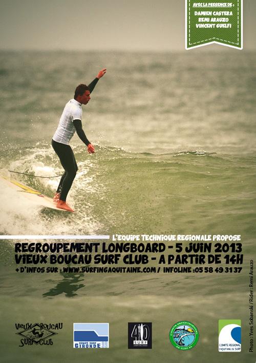 regroupement_longboard_2013