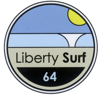 logo_liberty_surf_64-