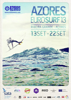 eurosurf_2013_azores