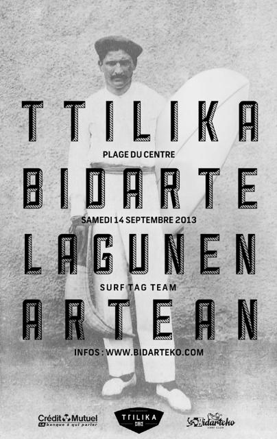 ttilika_lagunen_artean_2013_404