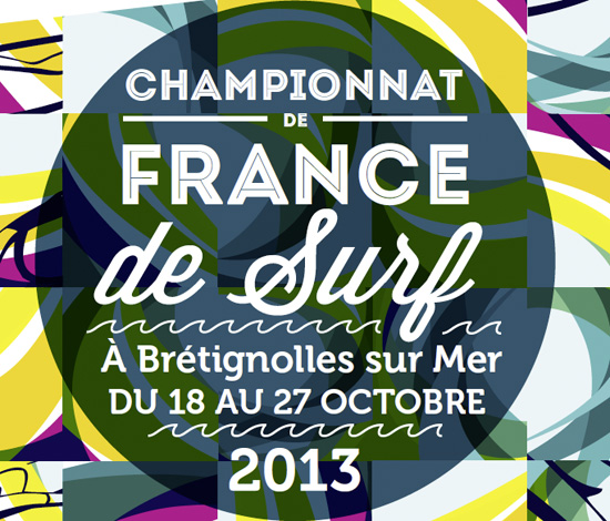 championnat_france_surf_2013_Bretignolles