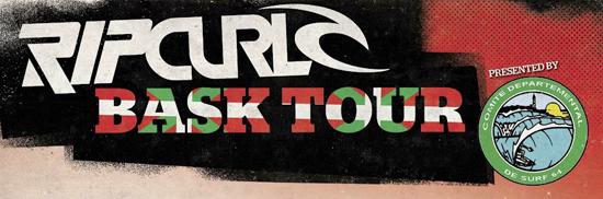BASK_TOUR