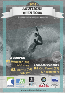 aquitaine_open_tour_2014_surf
