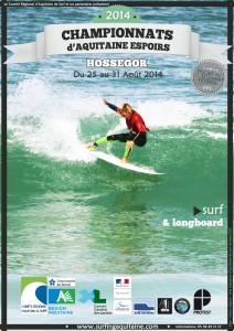 affiche_chptaquespoirs_surflg2014_web-212x300