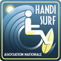 handisurf_petit_logo