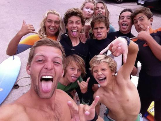 Bidarteko_Surfclub