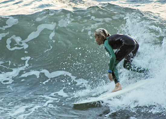 Bidarteko_Surf_Club-vacances_paques