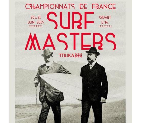 surf_masters_2015_Bidart