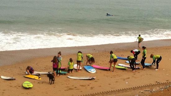 bidarteko_surf_club-2