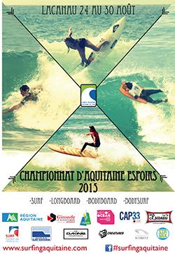 championnat_aquitaine_surf_2015