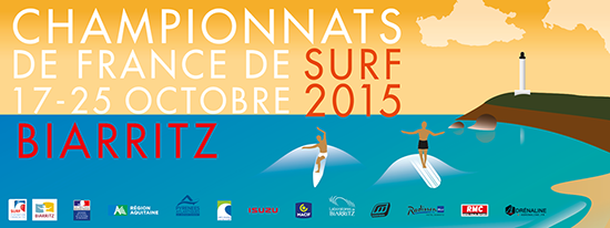 championnat_France_Surf_2015