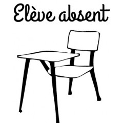 eleve_absent