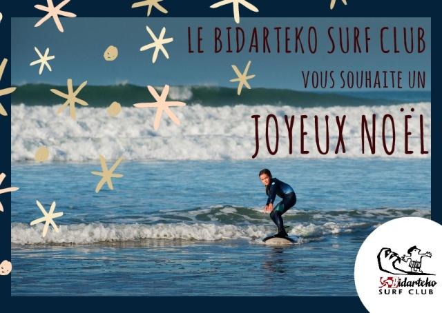 le-bidarteko-surf-club-vous-souhaite-un-joyeux-noel-1-001
