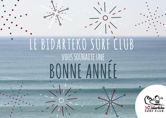 le-bidarteko-surf-club